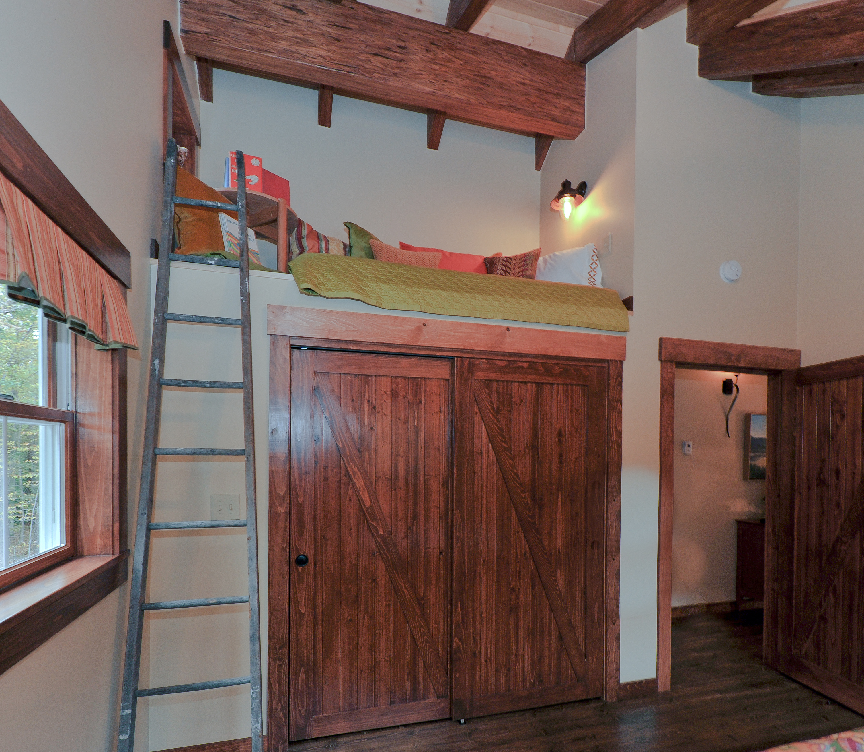 2012 Parade Of Homes Entry