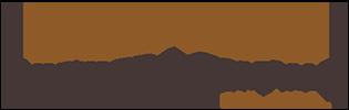 Hayward and Company – NH Log & Timber Homes